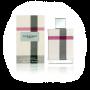 eau-de-parfum-vrouw